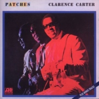 Clarence Carter Willie And Laura Mae Jones