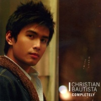Christian Bautista Since I Found You