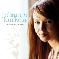 Johanna Kurkela Linnunradan lapset