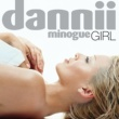 Dannii Minogue Girl (Rhino Re-issue)