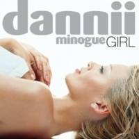 Dannii Minogue Keep Up With The Good Times