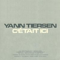 Lisa Germano & Yann Tiersen Le méridien (Live)