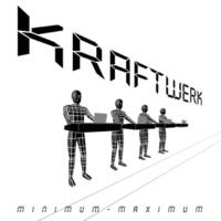 Kraftwerk Home Computer (Live)