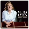 Vera Lynn/Tony Osbourne And His Orchestra A Nightingale Sang In Berkeley Square (2007 Remastered Version)