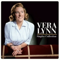 Vera Lynn/Tony Osbourne And His Orchestra You Brought A New Kind Of Love To Me (2007 Remastered Version)