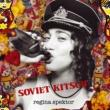 regina spektor Soviet Kitsch (U.S. Version)