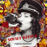 Regina Spektor Ode To Divorce