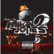 Mike Jones Who Is Mike Jones? (Single CD) (PA Version)