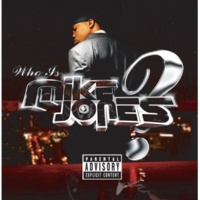 Mike Jones Flossin' (feat. Big Moe)