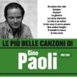 Gino Paoli Le piu belle canzoni di Gino Paoli (1965-1967)