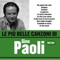 Gino Paoli Sempre (mono)