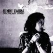Hindi Zahra Until The Next Journey