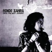 Hindi Zahra Beautiful Tango (Unplugged)