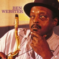 Ben Webster The Whiffenpoof Song