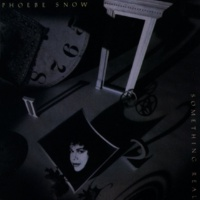 Phoebe Snow I'm Your Girl