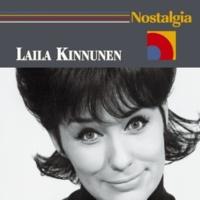 Laila Kinnunen ja Erkki Melakoski Kurkota kuuhun - Swinging On A Star