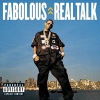 Fabolous Ghetto (feat. Thara)