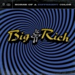 Big & Rich Big Time