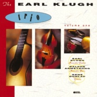 Earl Klugh Trio What Are You Doing The Rest Of Your Life