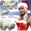 Inga from Sweden XXX-Mas Song