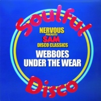 Webboes Under The Wear (Original Mix)