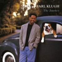 Earl Klugh Last Song