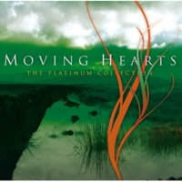 Moving Hearts Mcbrides (Live)