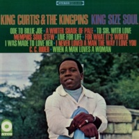 King Curtis To Sir With Love