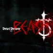 DevilDriver Beast (Special Edition)