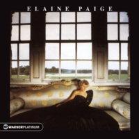 "Elaine Paige The Second Time (Theme From ""Bilitis"")"