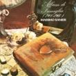 Massimo Ranieri Album Di Famiglia