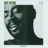 Bobby McFerrin The Jump (Live Version)