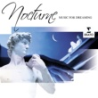 Various Artists The Most Beautiful Night Music