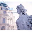 Richard Goode Mozart: Piano Concerto No. 25 In C, K.503 / No. 9 In E-Flat, K.271
