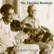 Carriere Brothers Musique Creole