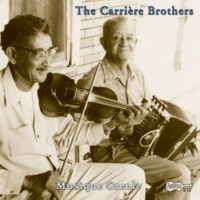 Carriere Brothers 'tite Canaille