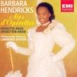 Barbara Hendricks Airs Operettes