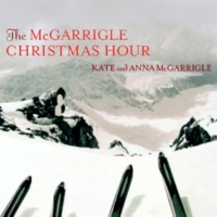 Kate & Anna McGarrigle Old Waits Carol
