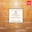 Various Artists British Composers: Delius