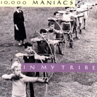 10,000 Maniacs Don't Talk