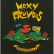 Moxy Fruvous Bargainville