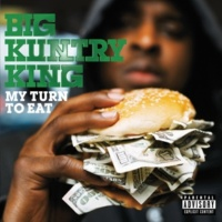 Big Kuntry King Intro (feat. Lil Duval)