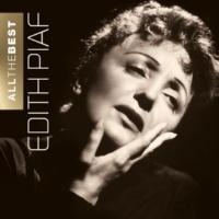 Edith Piaf Les Flonflons Du Bal