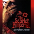 Various Artists The Scarlet Pimpernel: The New Musical Adventure (Original Broadway Cast Recordings)