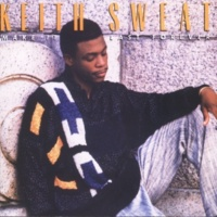 Keith Sweat Make It Last Forever (with Jacci McGhee)