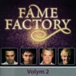 Various artists Fame Factory 2