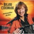 Roland Cedermark Mirandas dröm