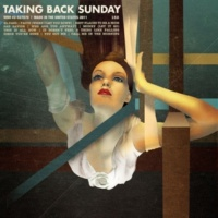 Taking Back Sunday Who Are You Anyway?