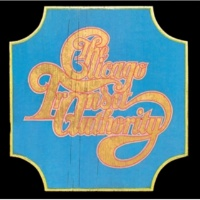 Chicago Listen (Remastered)