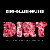 Kids In Glass Houses The Best Is Yet To Come